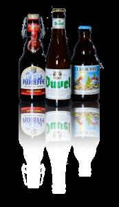 speciaal-bier-mitra-monster2