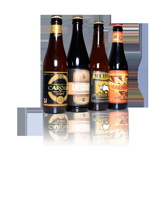 special-bier-reflect1